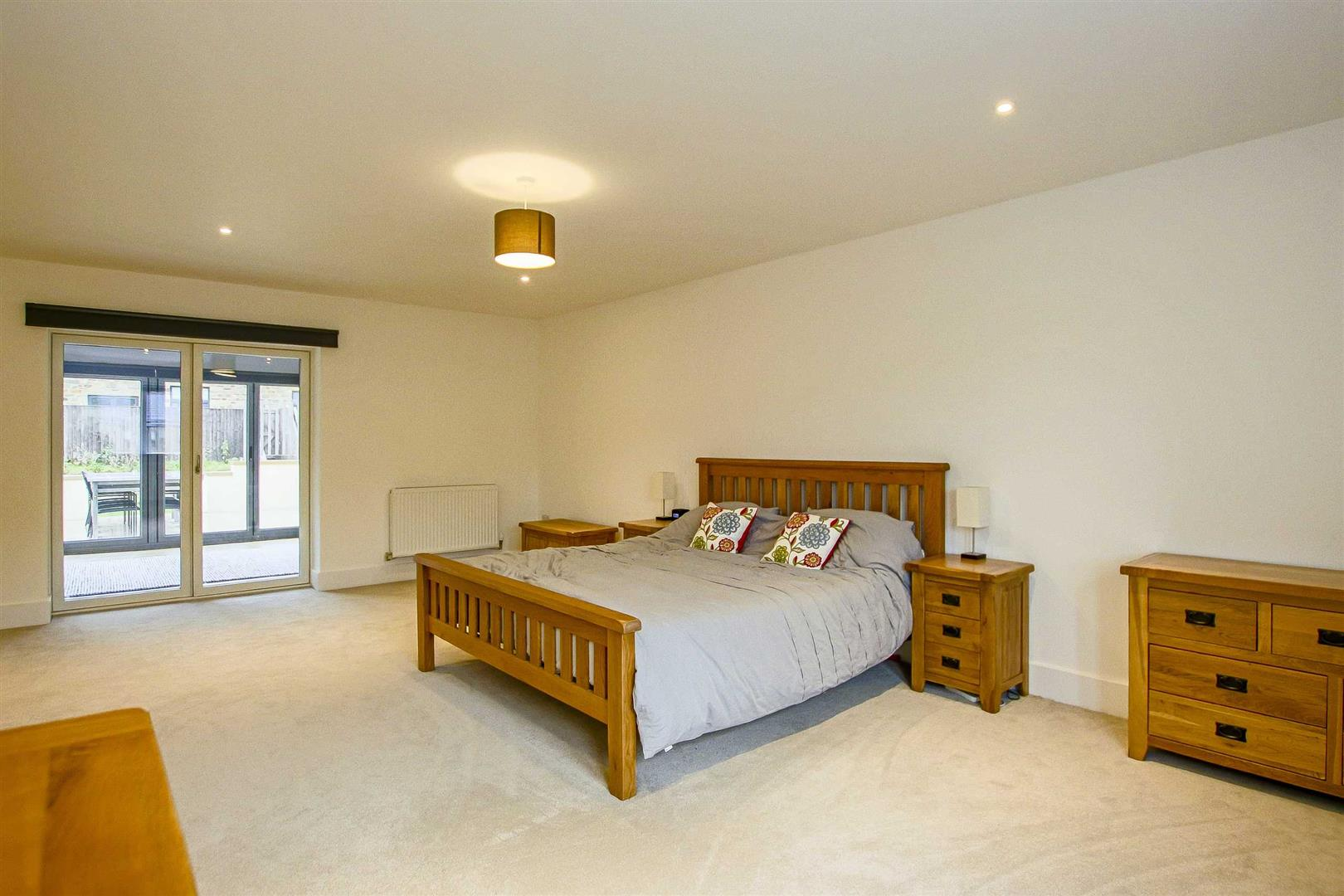 7 Bedroom Detached House For Sale - Image 62